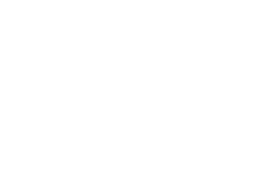 avalon-home-logo